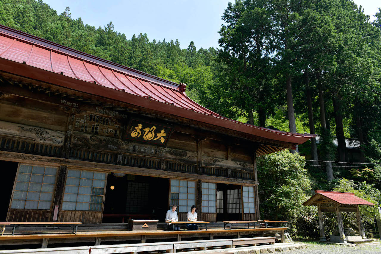 Chichibu_DSC6100