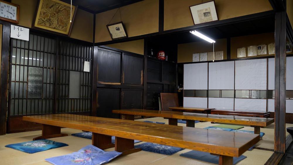 Kokuya__DSC4117