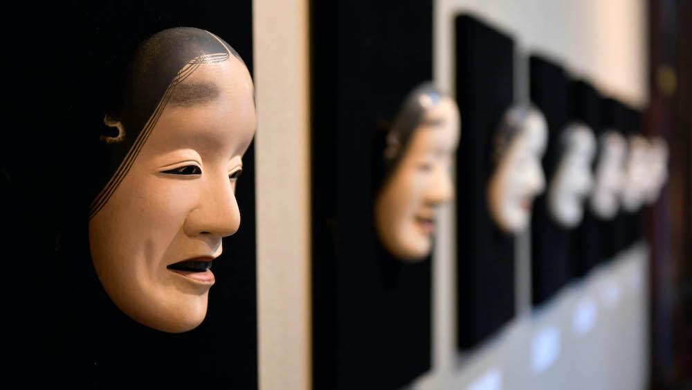 Nagayamon Nomen Art Museum_DSC7331