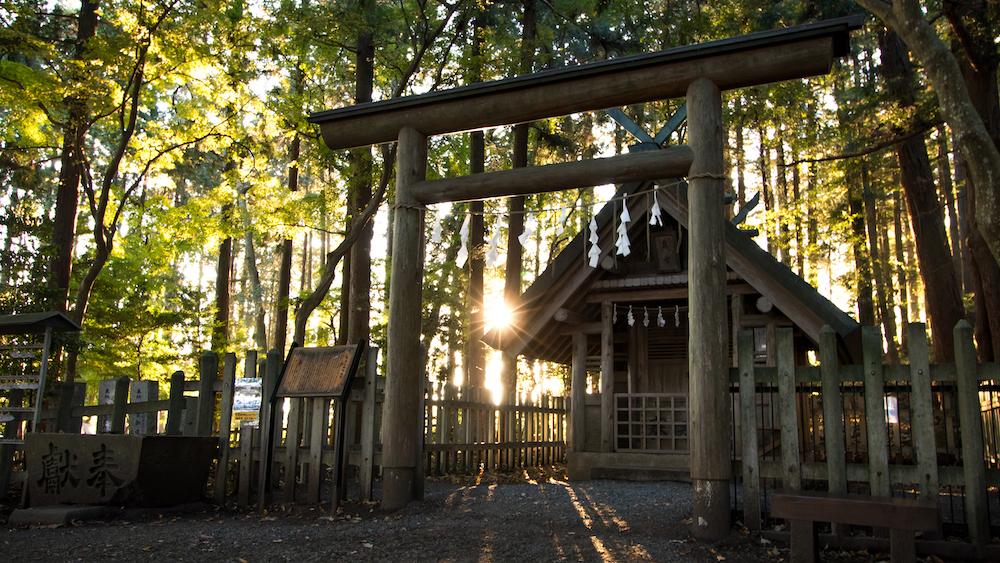 Hodosan-Jinja Shrine_5