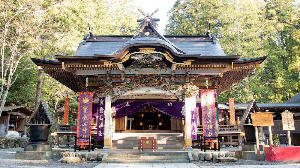 Hodosan-Jinja Shrine_IMG_3647