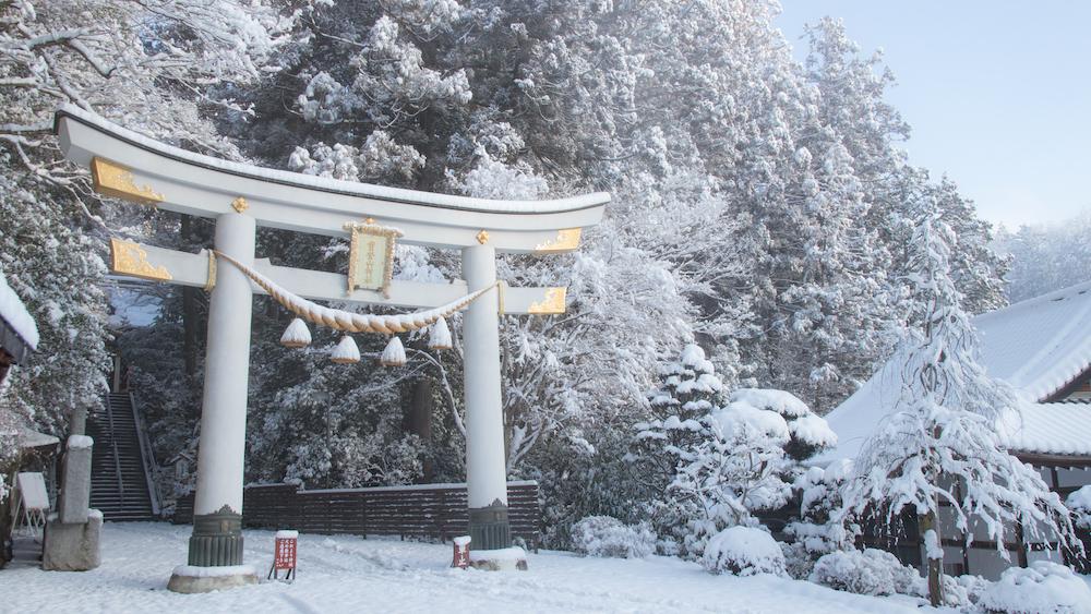 Hodosan-Jinja Shrine_Torii3
