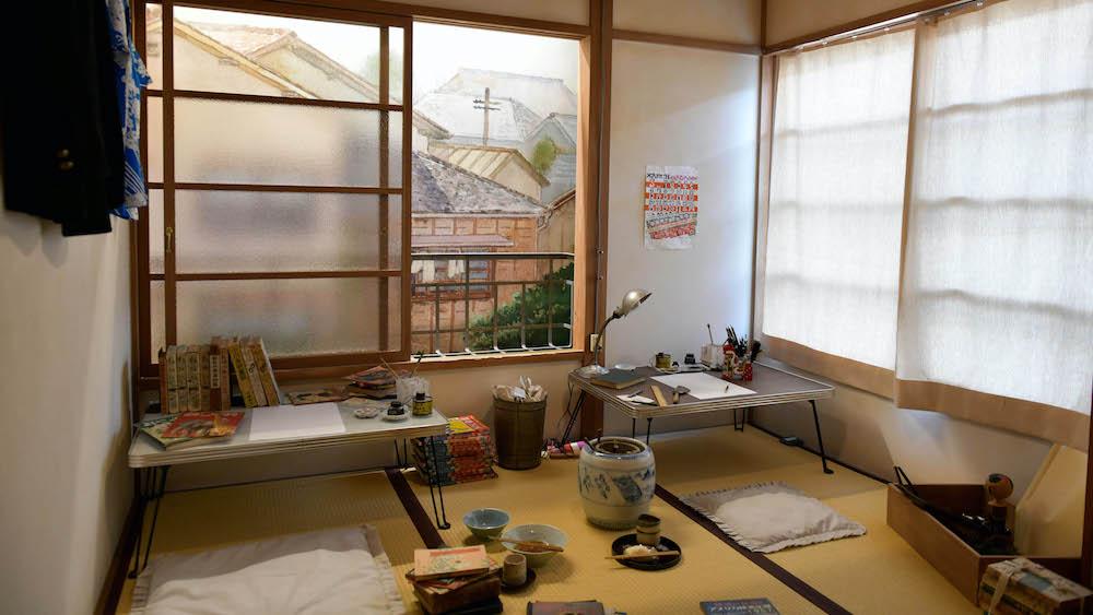 Tokiwaso5.jpg