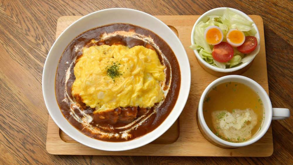 Tokorozawa_DSC7495.jpg