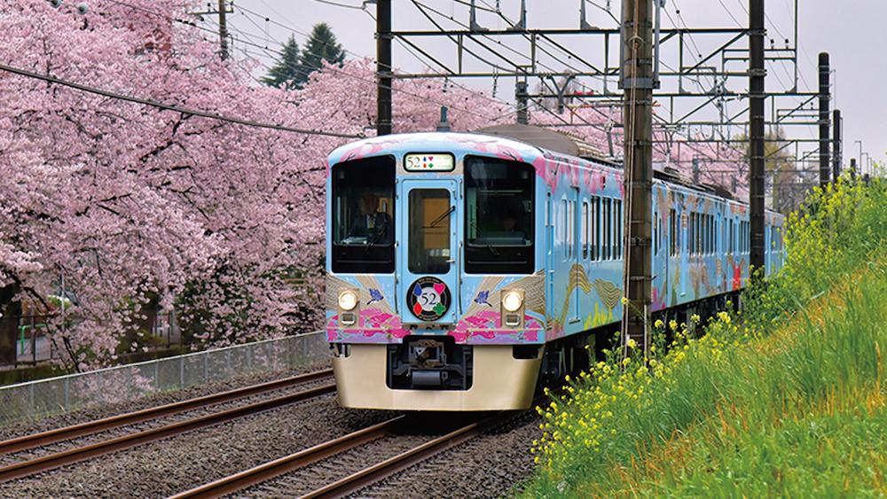 TRAIN2-1.jpg