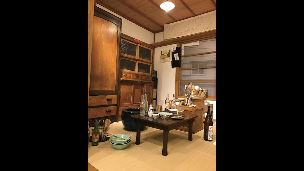 Tokiwaso-.png