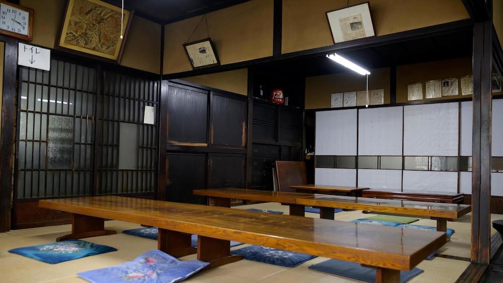 kokuya2.jpg