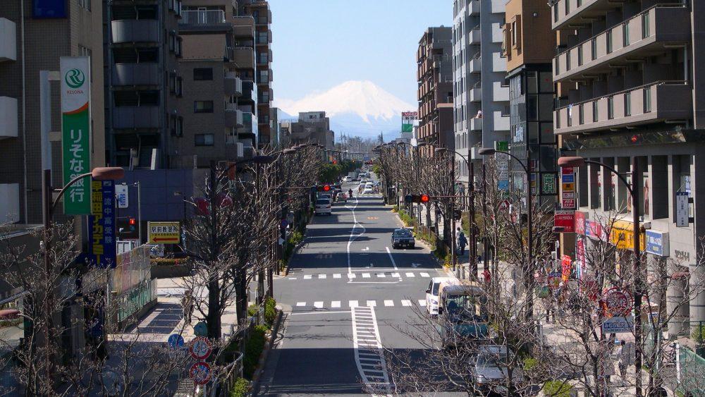 Fuji-Terrace_1.jpg
