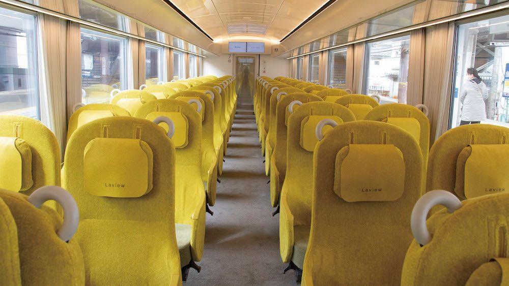 laview_seats-1.jpg