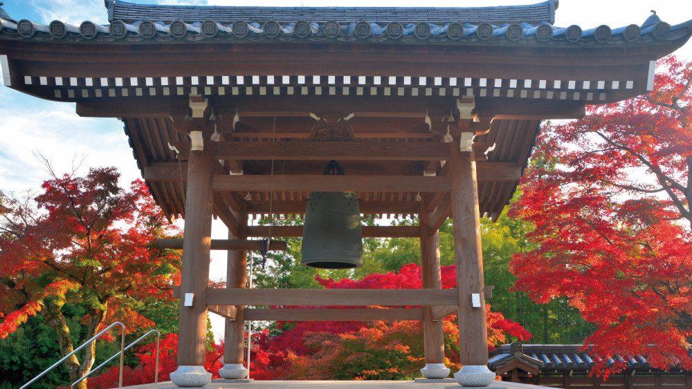 temple-2.jpg
