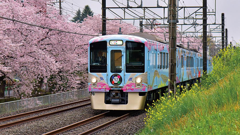 Seibu4109F