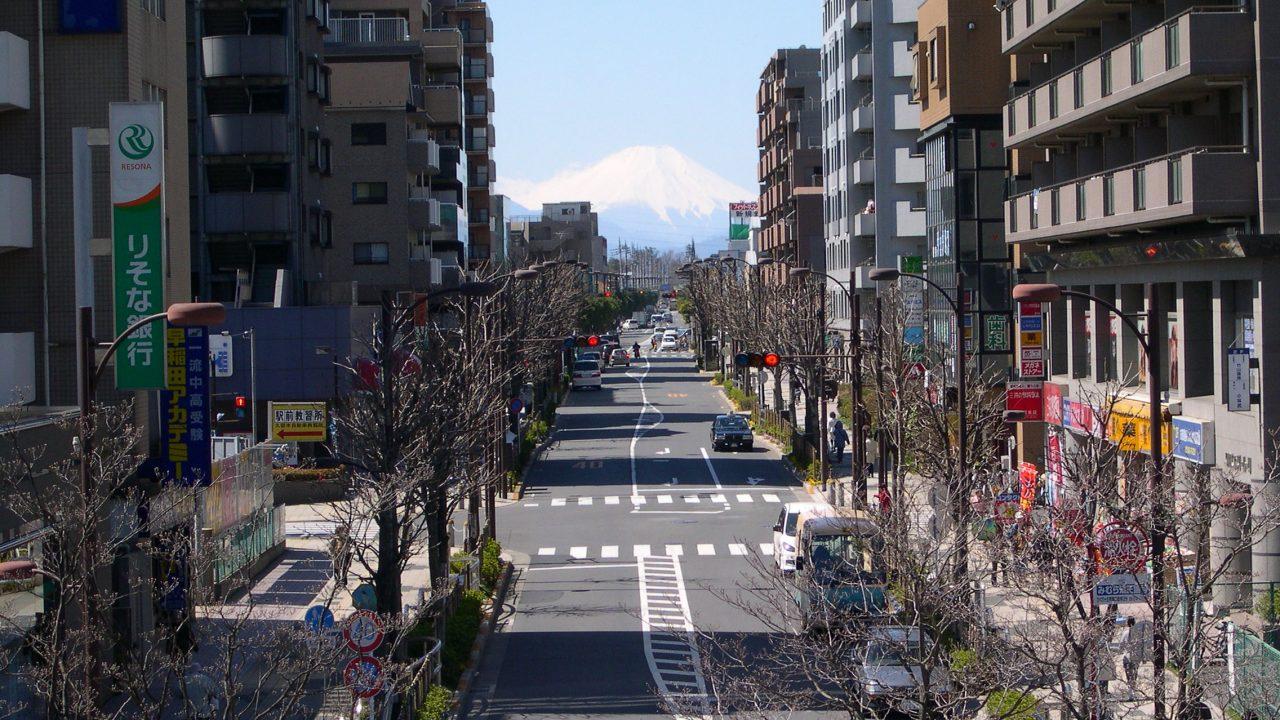 Fuji-Terrace_1