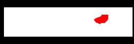 WAttention logo