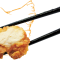 究極美味的國民美食:你是炸雞派還是烤雞派?