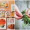 東西文化交織的美味:日本洋食