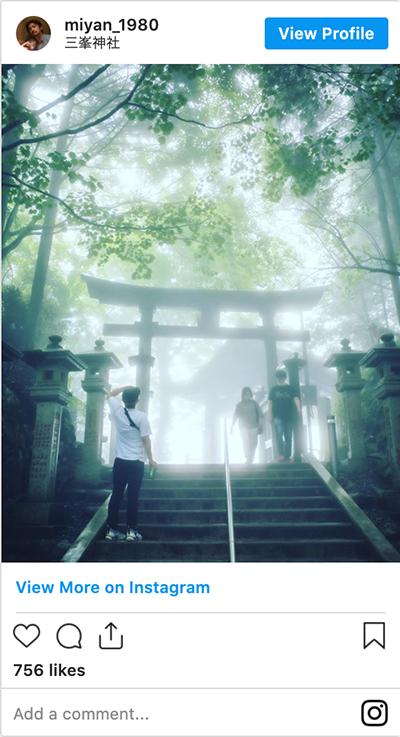 chichibu-instagram-003