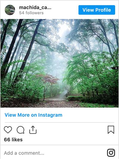 chichibu-instagram-006