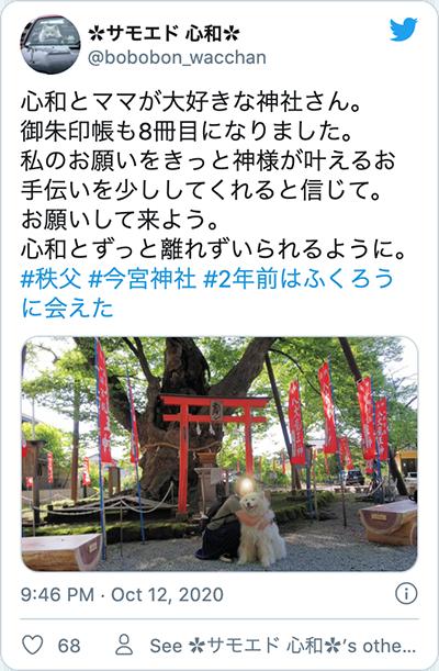 chichibu- twitter-005