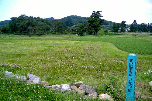 hiraizumi6
