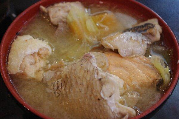 choushimaru