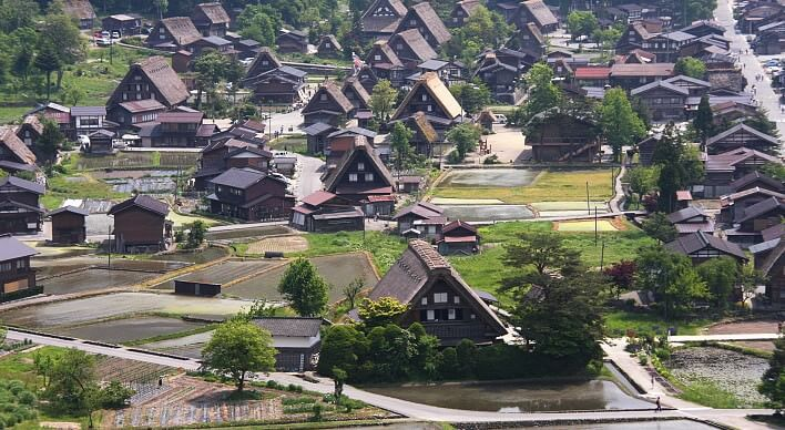 prefecture_gifu_top