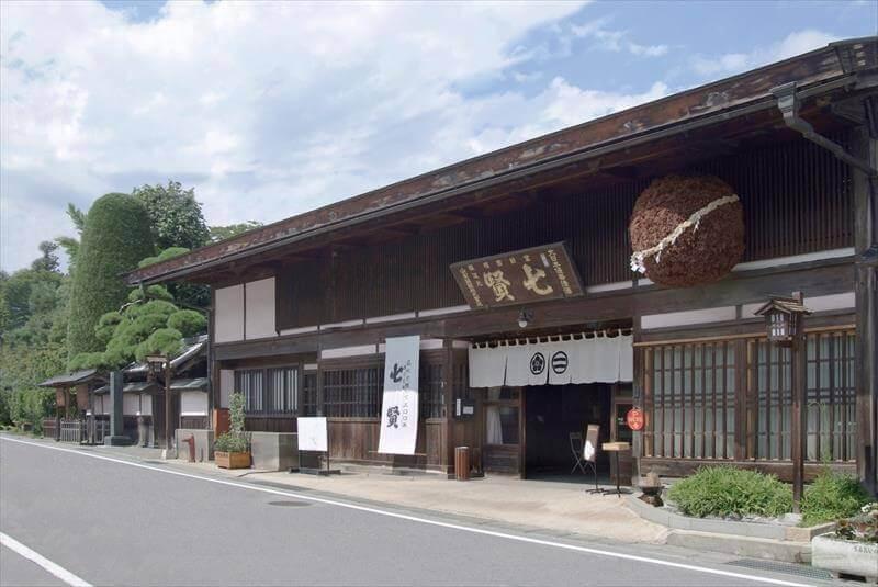 entrance_R