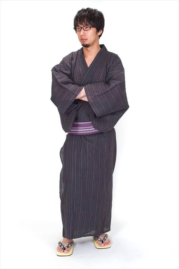Men's Matsuri Outfit