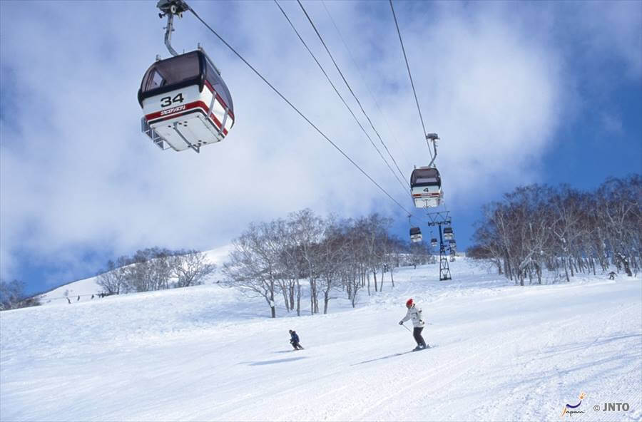 Ski_R