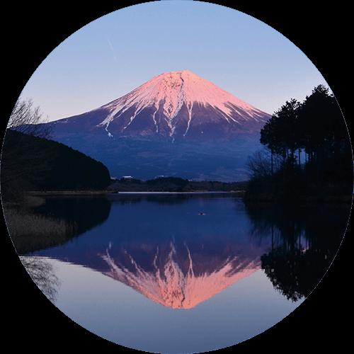 Red_Fuji