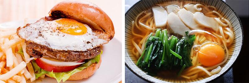 tsukimi-food-r