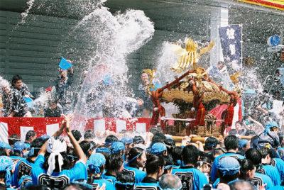 Matsuri Manual: Ultimate Guide to Japanese Summer Festivals