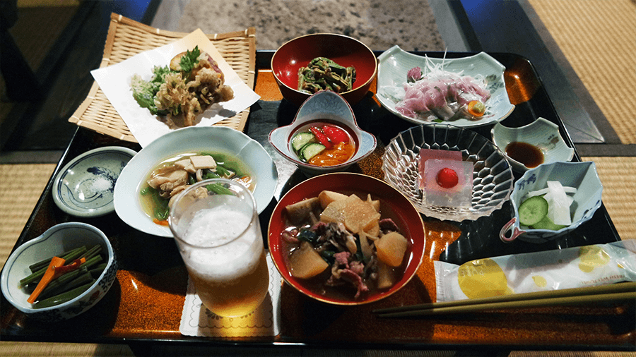 delicious-minshuku-food-in-yamagata