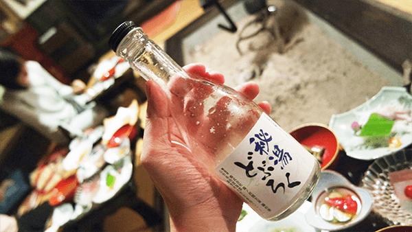 drink-doburoku-from-yamagata