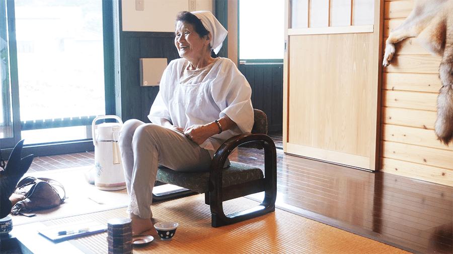 nobuko-sans-stories-minshoku-owner-yamagata-japan
