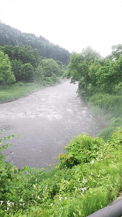 river-in-yamagata-prefecture