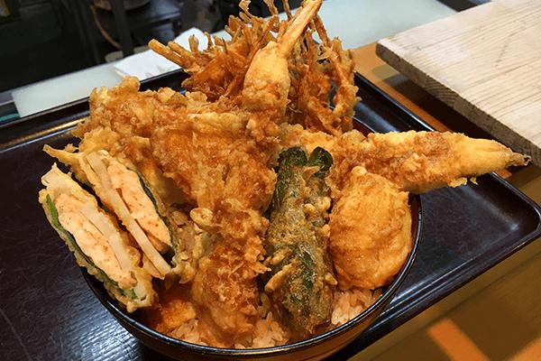 Kawahara-no-Abe