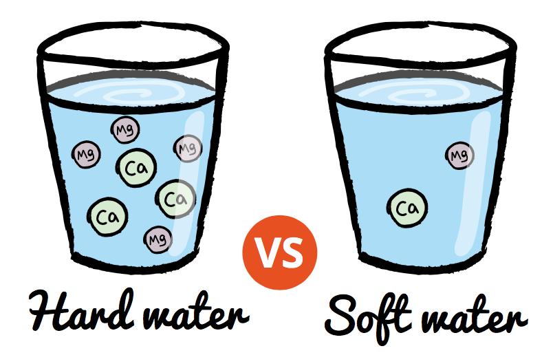 Hot vs Cold Sake