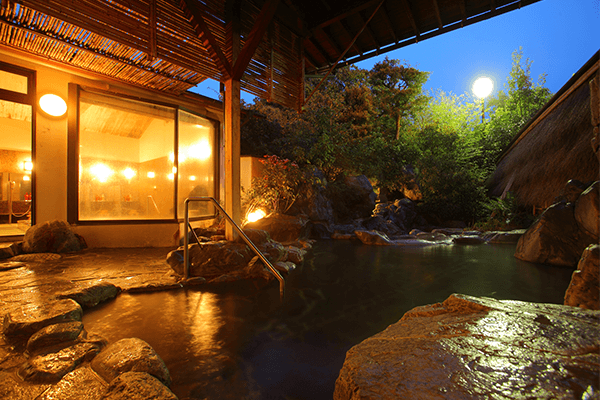 The-Onsen-Harazuru
