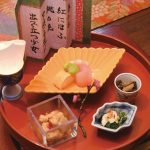Hina Lunch
