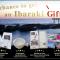 Ibaraki Survey