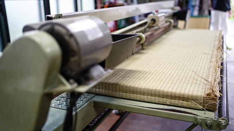 Higashi-Izu: Japan's forgotten paradise - Tokiwa Tatami Shop