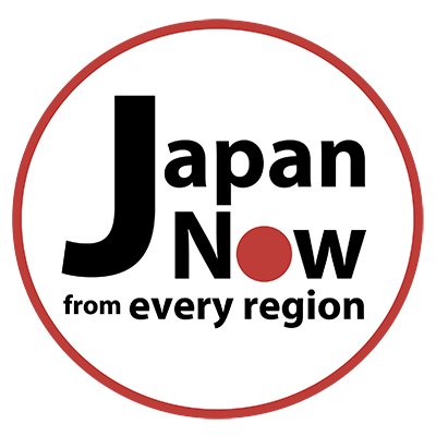 Japan Now from every region with WAttention