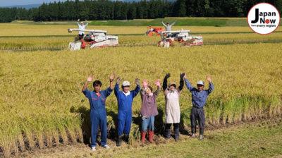 Message from Myoko, Niigata. Myoko Tourism with Wattention