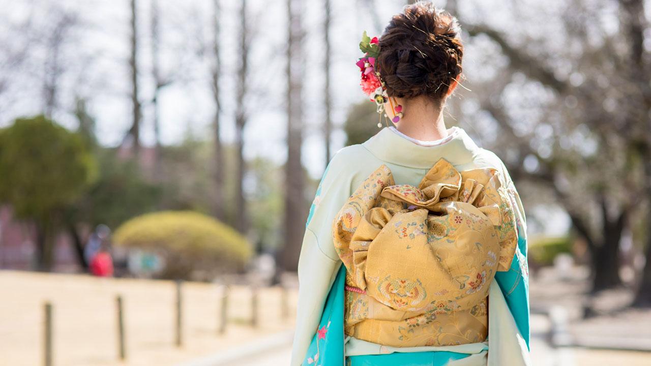 Understanding Japan Spring Fashion Wattention Com