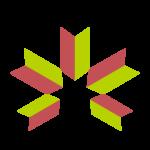 arce_logo