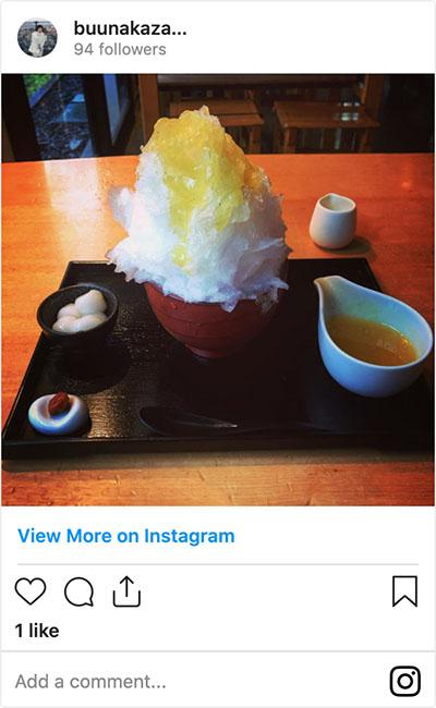 chichibu-instagram-008