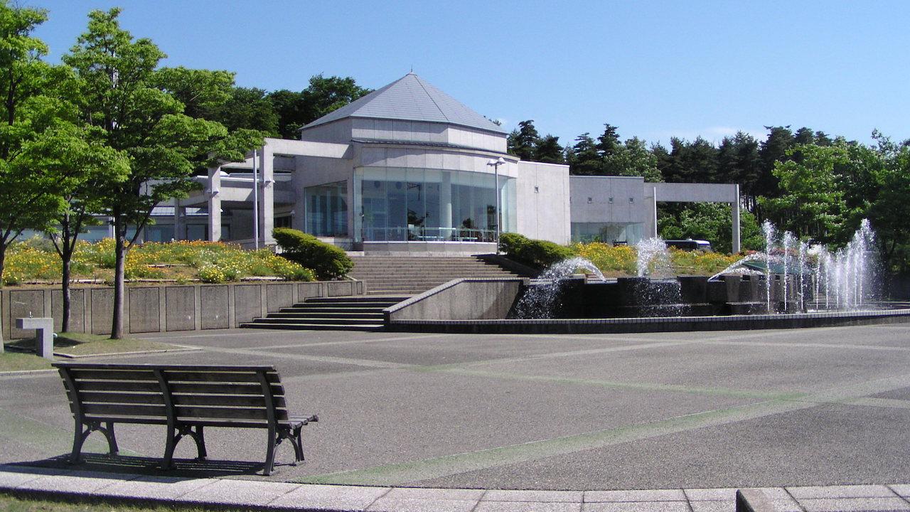 Itoigawa_Fossa-Magna-Museum-1.jpg