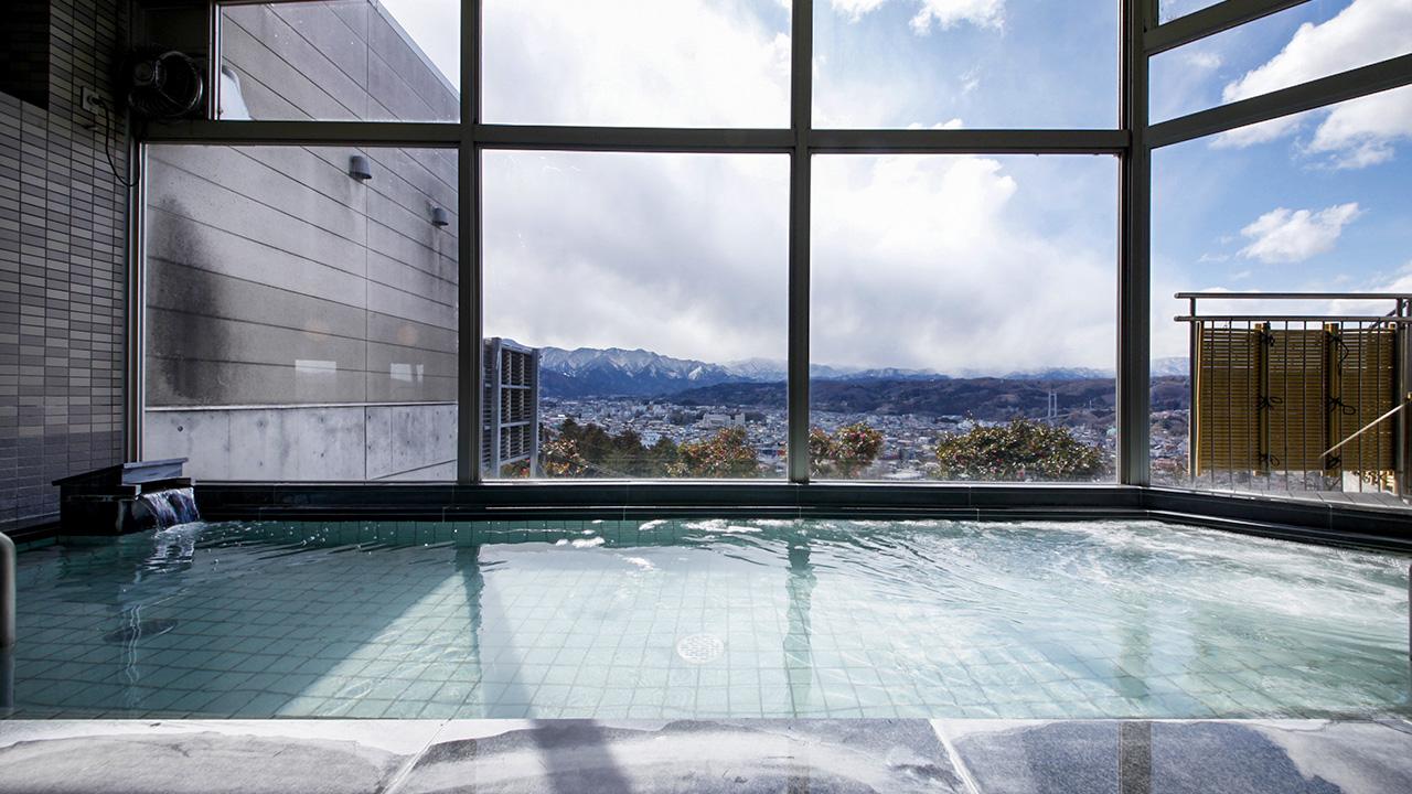 JapanNow-Nouen-Hotel-001