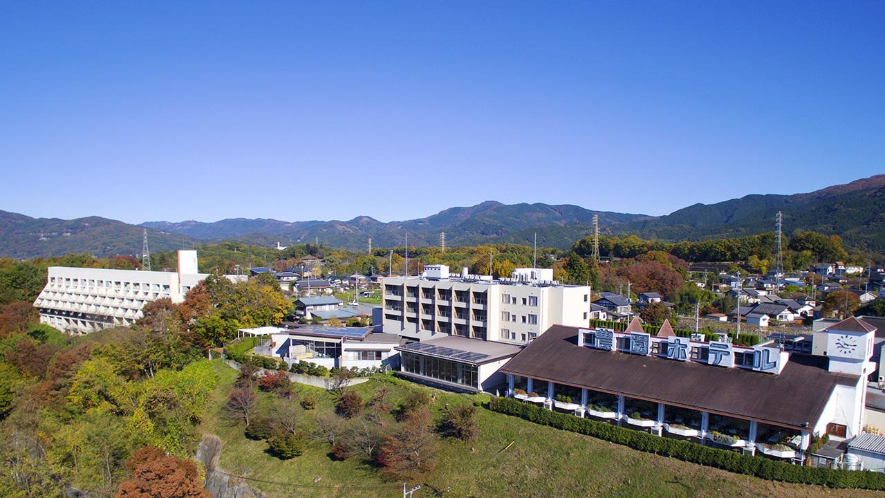 JapanNow-Nouen-Hotel-004