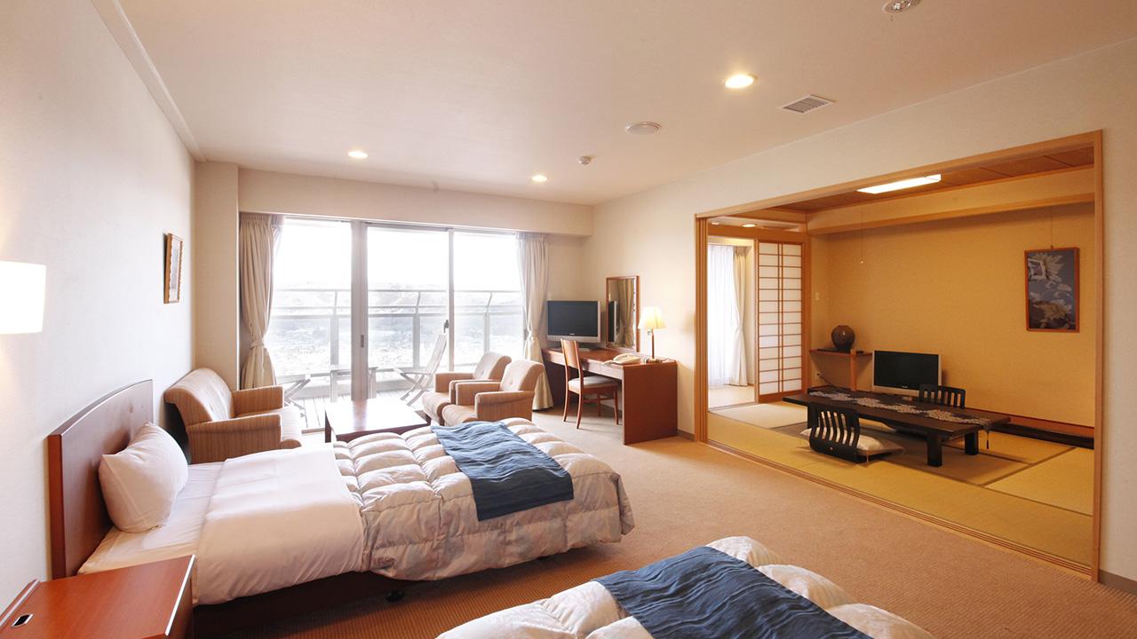 JapanNow-Nouen-Hotel-007